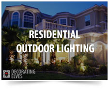 4-residential-text