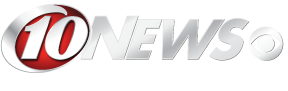 Channel 10 news logo