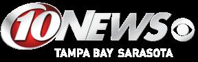 Channel 10 news logo