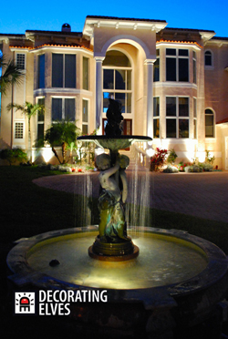 DE-2011-Fountain-Light-2-250w
