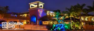 DE-2012-V-night-club450w