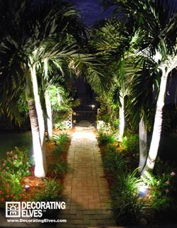 DE-2012-Walkway-lighting