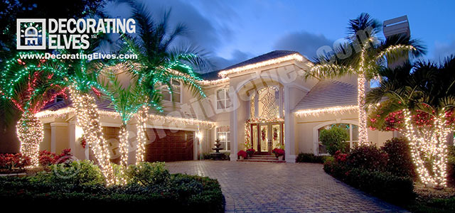 Residential-Entry-Holiday-Lighting-www.decoratingelves.com