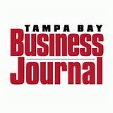 TBBJ Logo