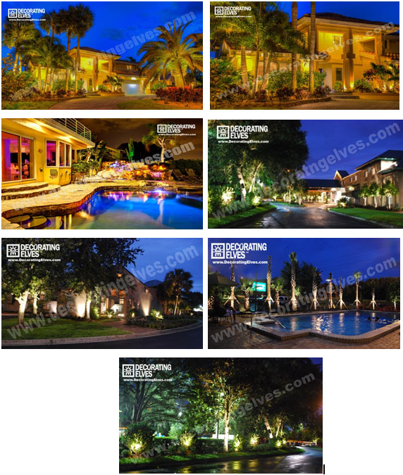landscape_lighting_12009_to_19999