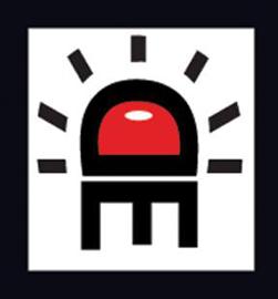logo_icon_lg