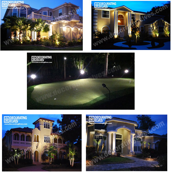 outdoor-lighting-1199-2999