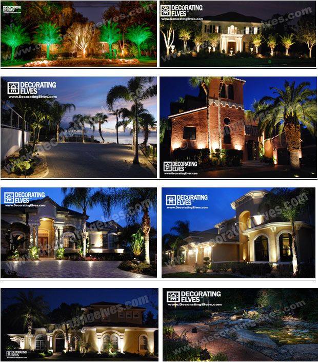 outdoor-lighting-3000-5999-1