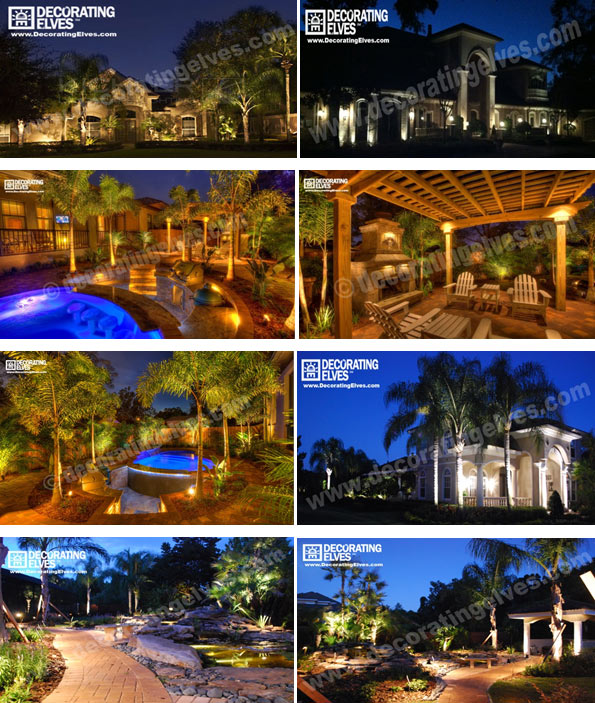 outdoor_lighting_6009_to_11999