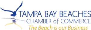 tampa-bay-beaches-logo