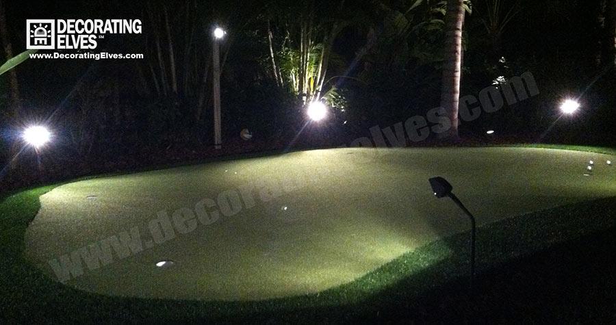Golf-Course-Lighting--www.decoratingelves.com