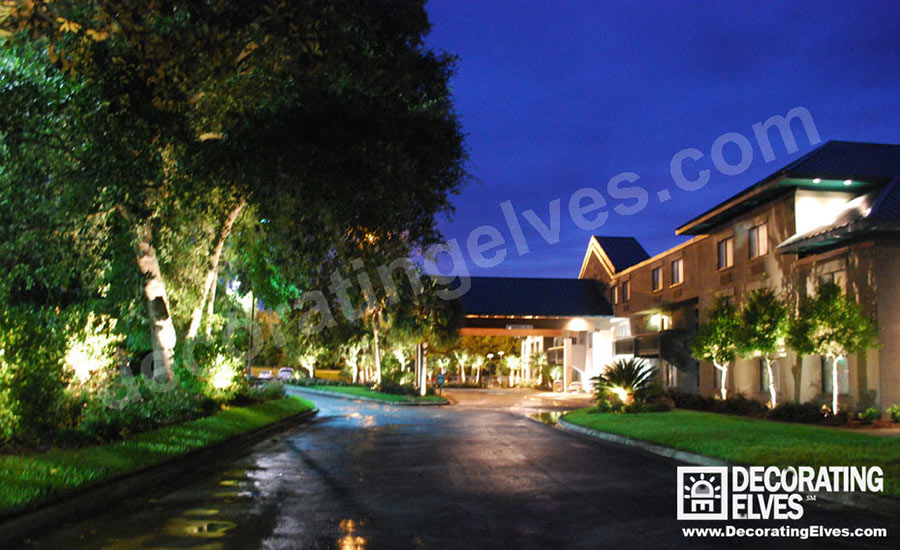 Hotel-Entry-Lighting-Securtiy-Lighting-www.decoratingelves.com