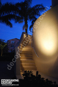 Safety-Lighting-Wall-Washing-Stair-Lighting-Handrail-Lighting---www.decoratingelves.com