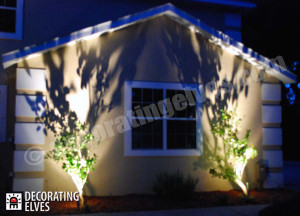 Shadow-Lighting-Technique-www.decoratingelves.com