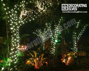 Warm-White-LED-C7's-Tree-Wrap-www.decoratingelves.com