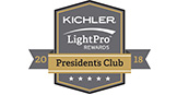 kichler-lightpro-presidents-club