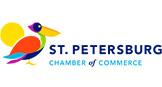 st-petersburg-chamber-of-commerce