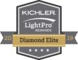 LightPro_Diamond_Elite_2019