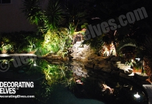 Lighting-Reflection-in-Pool-www.decoratingelves.com