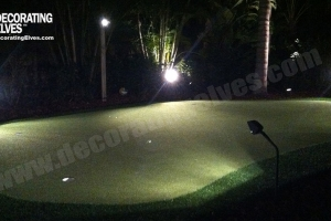 Golf-Course-Lighting--www.decoratingelves.com