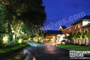 Hotel-Entry-Lighting-Securtiy-Lighting-www.decoratingelves.com